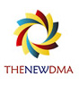 The New DMA